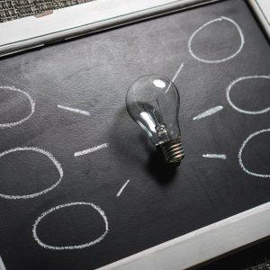 Pla d'acció i aprenentatge