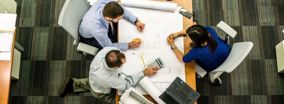 adult-architect-blueprint-416405(1)